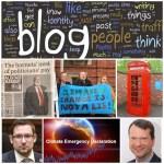 Blog 23 June 19