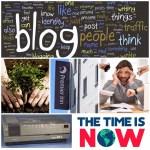 Blog 30 June 19