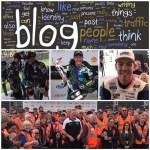 Blog 9 June 19