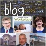 Blog 14 Jul 19