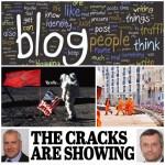 Blog 21 Jul 19