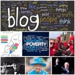 Blog 28 Jul 19