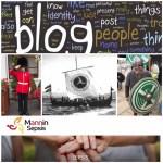 Blog 7 Jul 19