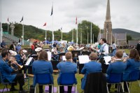 Tynwald Day 2019