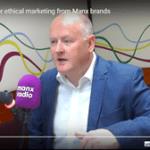 manx radio interview