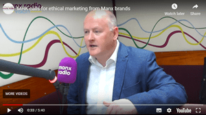 manx telecom interview