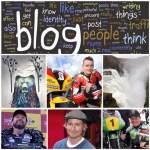Blog 1 Sep 19