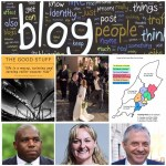 Blog 11 Aug 19