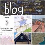 Blog 18 Aug 19