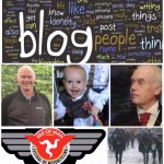 Blog 24 Aug 19