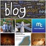 Blog 4 Aug 19
