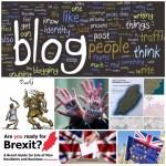 Blog 22 Sep 19