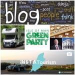 Blog 29 Sep 19
