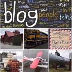 Blog 8 Sep 19