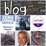 Blog 13 Oct 19