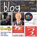 Blog 20 Oct 19