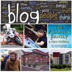 Blog 27 Oct 19