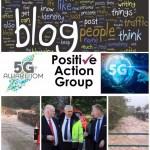 Blog 6 Oct 19