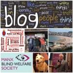 Blog 1 Dec 19