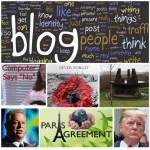 Blog 10 Nov 19