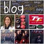 Blog 17 Nov 19