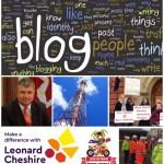 Blog 24 Nov 19