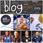 Blog 3 Nov 19