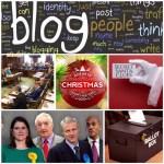 Blog 22 Dec 19