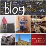 Blog 29 Dec 19