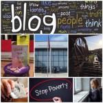 Blog 8 Dec 19