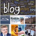 Blog 12 Jan 20