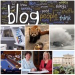 Blog 19 Jan 20