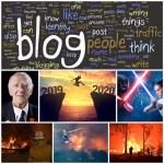 Blog 5 Jan 20
