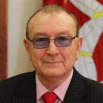 Bill Malarkey