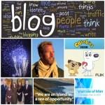 Blog 1 Mar 20