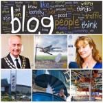 Blog 16 Feb 20