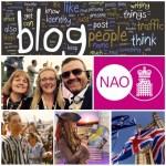 Blog 2 Feb 20