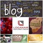 Blog 15 Mar 20