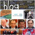 Blog 22 Mar 20