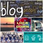 Blog 29 Mar 20