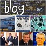 Blog 8 Mar 20