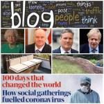 Blog 12 Apr 20