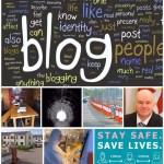 Blog 26 April 20