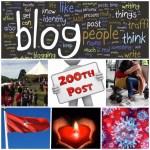 Blog 5 Apr 20