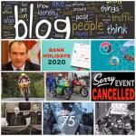 Blog 10 May 20