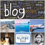 Blog 17 May 20
