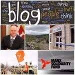 Blog 24 May 20