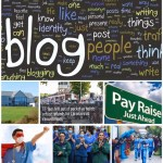 Blog 3 May 20