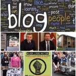 Blog 14 June 20