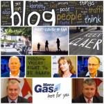 Blog 21 June 20